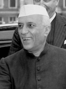 Jawaharlal_Nehru_1957_crop