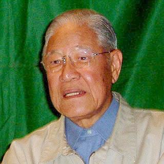 Lee_Teng-hui_2004_cropped